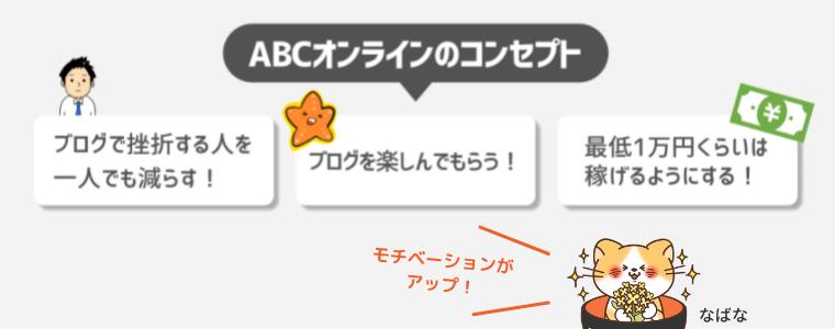 abc-online2