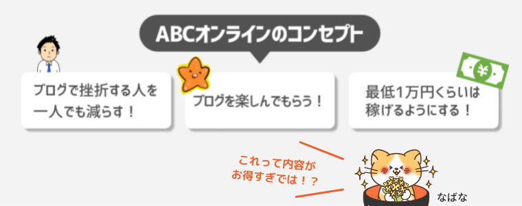 abc-online3