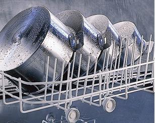 クリステル 食洗器
